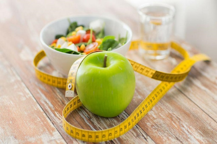 Secrets behind the dieting: what are things that no one will ever be going to tell you!